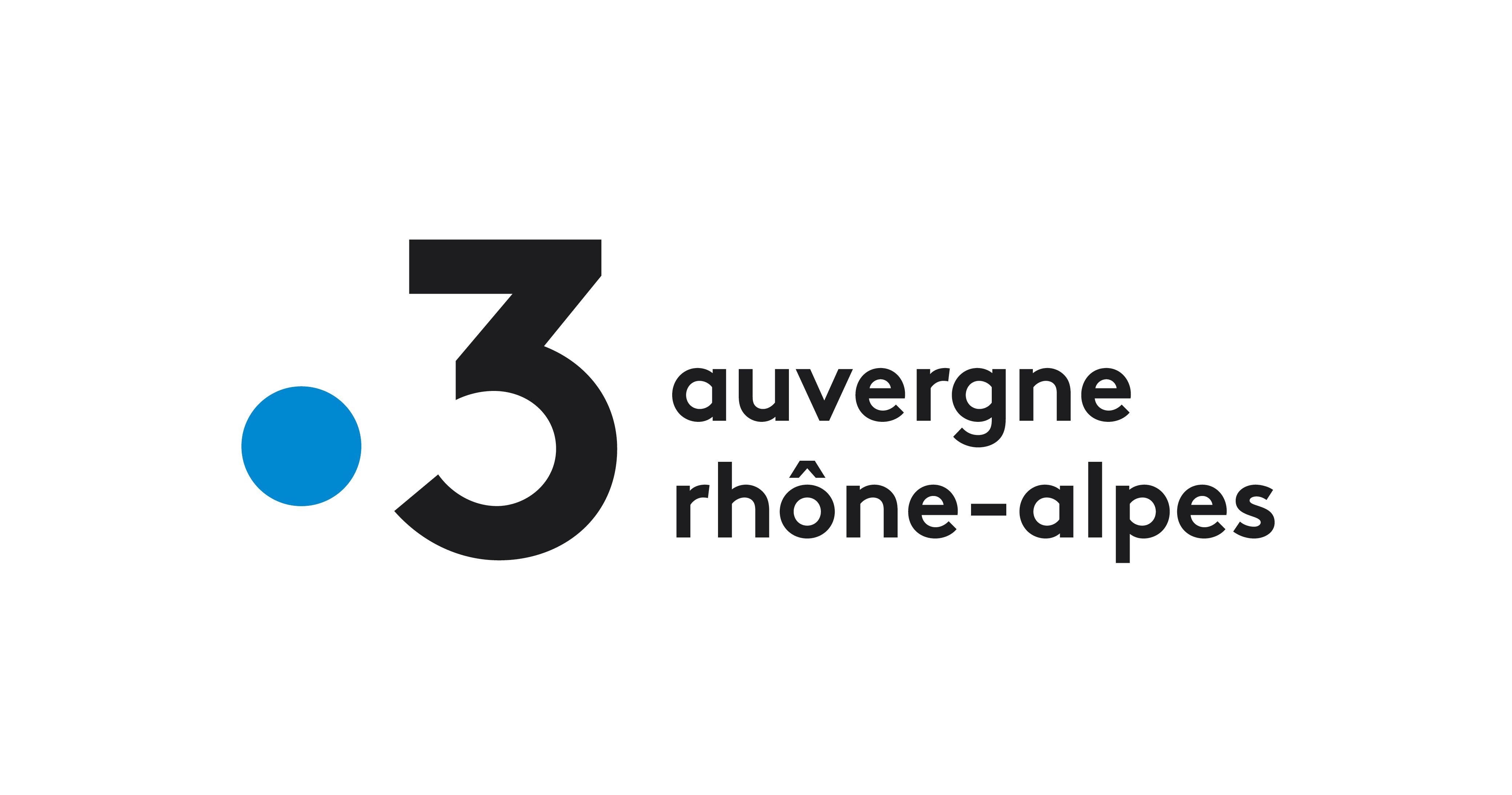 france_3_auvergne_rhone_alpes