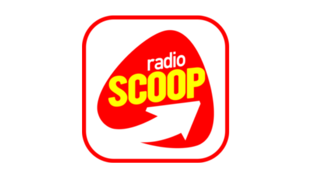 Radio Scoop Auvergne