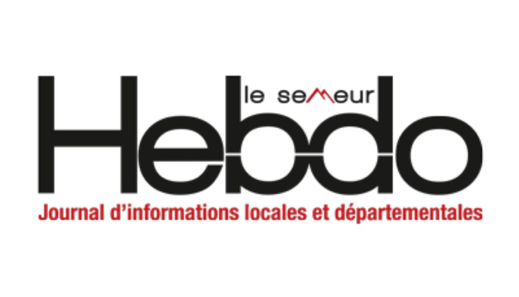 Le Semeur Hebdo